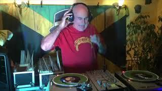 Ska N Mash: Reggae selection