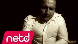 Ali Arslan - Ben Gurbette Sen Sılada