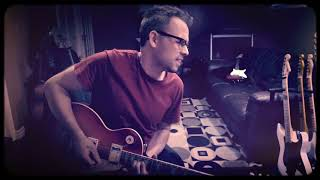 Download Les Paul Blues in Eb MP3 song and Music Video