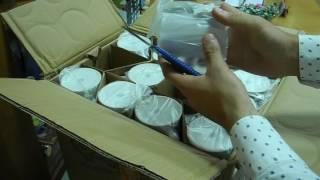 Бракованые кружки(, 2016-08-15T06:34:24.000Z)