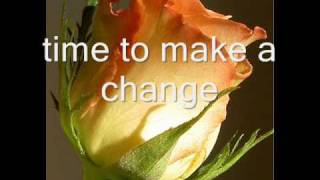 If This Is Love By Mellissa Manchester Lyrics