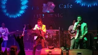 "Gambar cover NABASA TRIO: LIVE SHOW....GOYANG JAKARTA ""SIO ADE MONICA"""