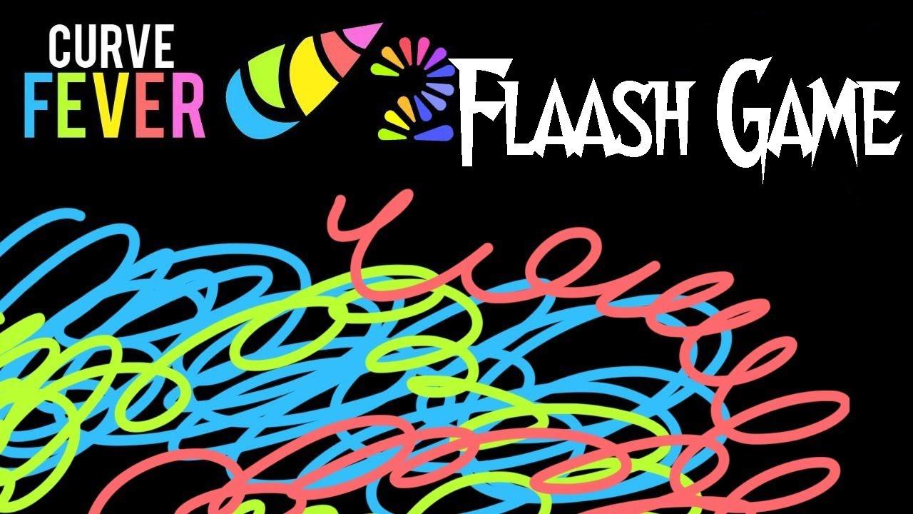 Multiplayer Flash Games - Y8.COM