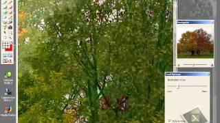 Плагин Vertus Fluid Mask 3.2.3.8537 rus, вырезание сложных объектов(Прмложение материалу http://rugraphics.ru/photoshop/vertus-fluid-mask-3-2-3-8537-rus., 2012-10-08T18:40:42.000Z)