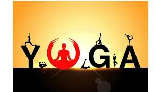 International Yoga day 2020 |Themes 2015-2019|Quotations on Yoga| 21 june
