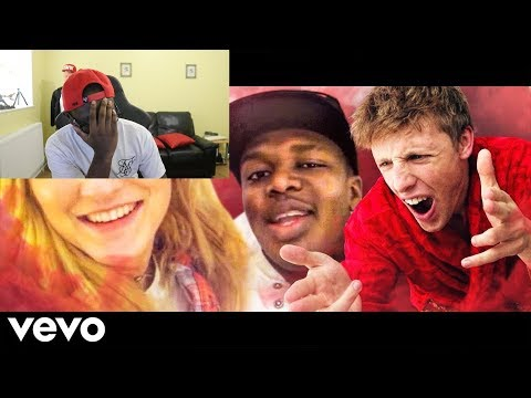 KSI EXPOSED (Diss track)