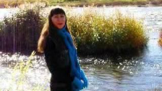 Достопримечательности Луганщины.Перекаты 2010(Достопримечательности Луганщины. Перекаты воды Северского Донца 2010 год., 2010-10-25T17:21:24.000Z)