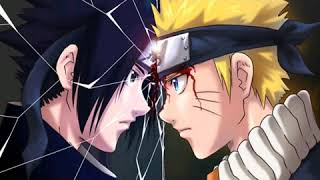 Download Naruto-Loneliness Remix 1 Hour