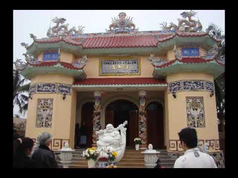 Quảng Bình, những vẻ đẹp tiềm ẩn qua ống kính Caucaquangbinh.com