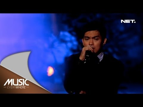Ada Band - Surga Cinta - Music Everywhere Netmediatama **