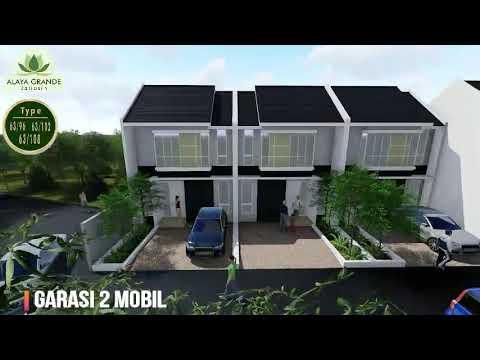 rumah-minimalis-akses-tol-jorr-jatiasih-di-perumahan-asabri-indah