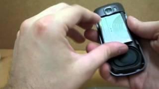 Обзор мобильный телефон Jaso J6303. Копия Nokia до 50$(Китайский телефон - копия Nokia. Модель Jaso j6303. Уже можно купить в Украине. Неплохие характеристики и отличная..., 2012-07-23T12:40:22.000Z)