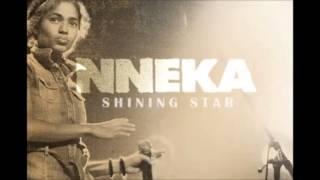Nneka - Restless (HQ)