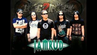 Download Mp3 Jamrud Terbaru 2018