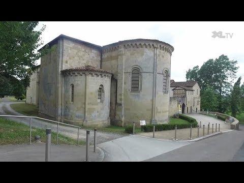 """""""Il était une fois Arthous"""", une exposition qui conte l'Abbaye d'Arthous"""