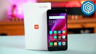 Xiaomi Mi6 | UNBOXING