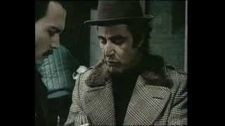 Donnie Brasco - Trailer Italiano Originale