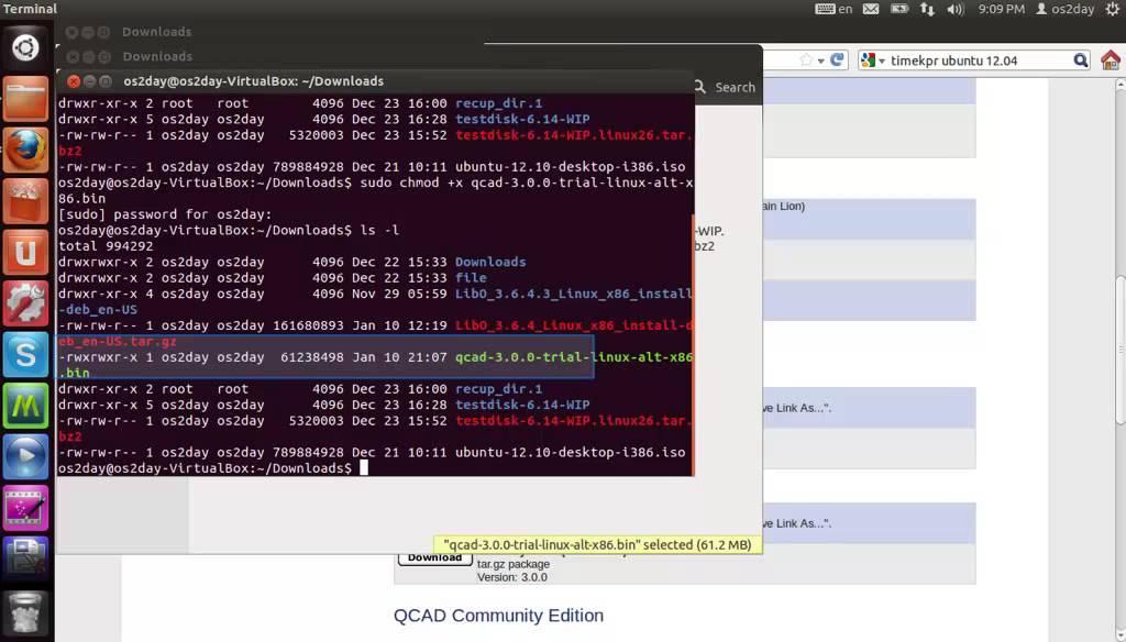 2-Ubuntu-desktop-open-file-autocad