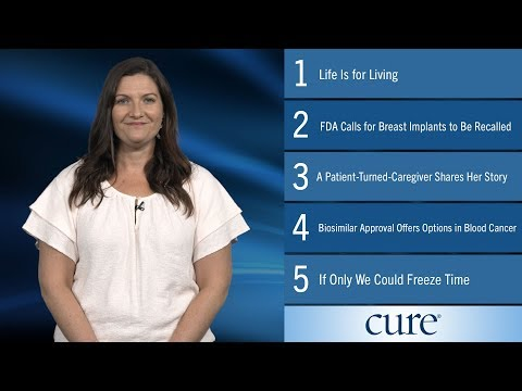 cure's-top-5-stories:-july-2019