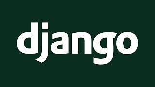 How to Install Django 1.7.x on Linux Mint / Ubuntu with Python 3.4 and PostgreSQL
