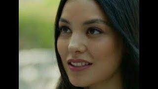 Сон 4 серия на русском языке с переводом, Анонс турецкого сериала