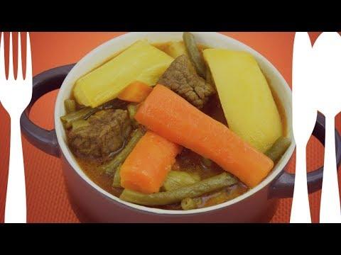 ragout-de-boeuf-aux-légumes---simple-et-délicieux.