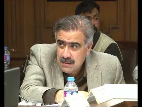 Sindh cabinet opposes privatization of PIA, Steel Mills, Lakhra coal-fired power plant