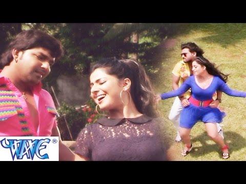 Karejawa Dhak- Dhak धरकता  -Suhaag - Pawan Singh-Smriti Sinha -Bhojpuri Song 2015