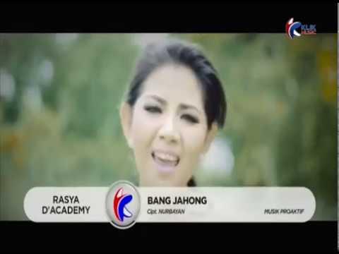 77FRON77 -- RASYA D'ACADEMY -- BANG JAHONG