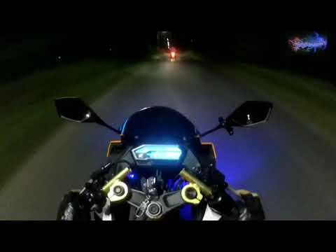 night-riding-#part2-|-hampir-kena-r*zia-p*lisi-|-kang-ziyan