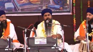 Kirtan Ragi Bhai Kulbir Singh