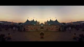 Gambar cover Summer Music Festival Pohoda 2016 | Time Lapse (Watch in 1080p quality)
