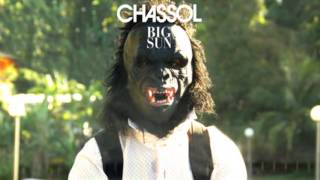 Chassol - Carnaval, Pt. II (Motor & Vuvuzuela)