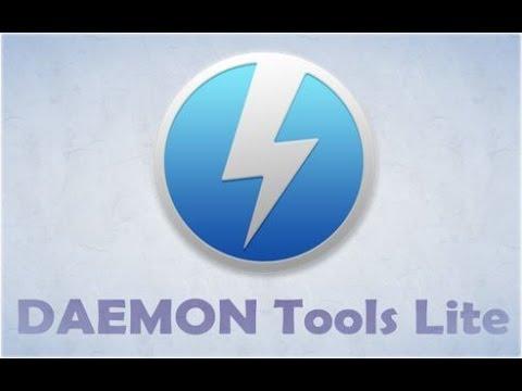 Como descargar daemon tools lite para windows 7 8 10 2016 - Daemon tools lite windows 8 ...