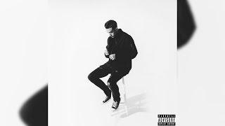 Ryan Caraveo - Perfect World (Official Audio)