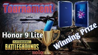[Hindi] PUBG Mobile  :  Rs 10000 Mobile Phone GiveAway Today 11:30 PM