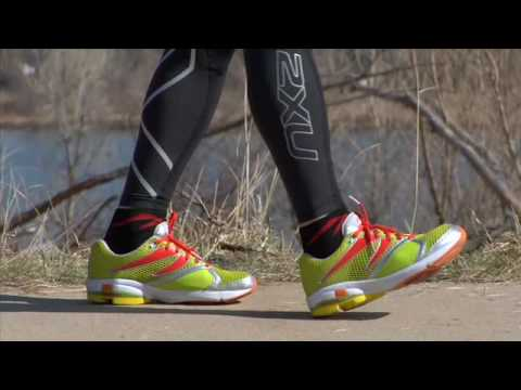 what-is-forefoot-running?