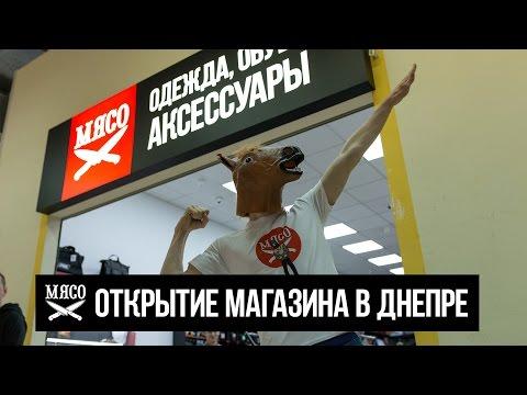 Стоимость услуг фотографа в Москве: цена фотосессии