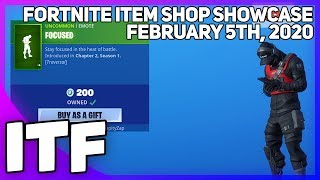 fortnite-item-shop-new-focused-emote-february-5th-2020-fortnite-battle-royale