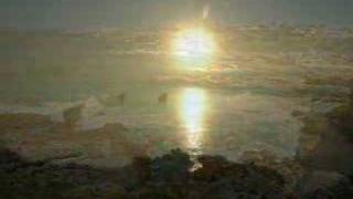 Nelu Gabor - Bunatatea Ta Isuse