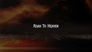 Play Road To Heaven