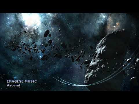 Imagine Music -