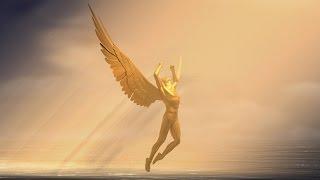 LEBE DEINE GÖTTLICHKEIT - Wege zur Spiritualität