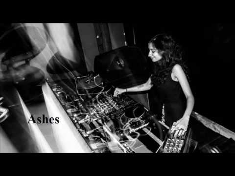 Ashes - Tao Terraces Mix