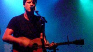 Seth Lakeman - Haunt You