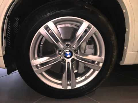 BMW X5 M50D (F15) Auto For Sale On Auto Trader South Africa