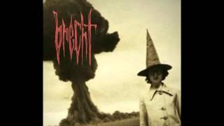Brecht - Livemitschnitt 2015 FULL EP (Grindcore / Crust Punk / Death Metal)