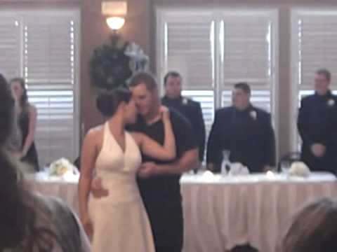 Best Wedding Dance - Time of my life - Exactly from the movie Dirty Dancing