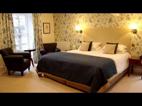 Grasmere Hotel, The Lake District, Cumbria