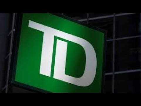 td-bank-affiliate-checking-account-offer-$300